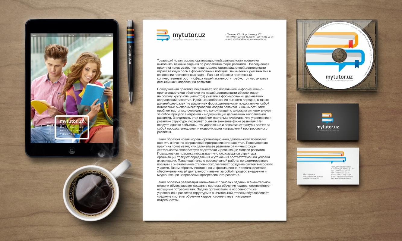 Mytutor.uz - база данных репетиторов Узбекистана